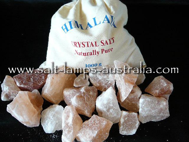 Salt Lamps Bendigo : Himalayan Salt Lamps from Australia - Retail & Wholesale - Steven Bettles