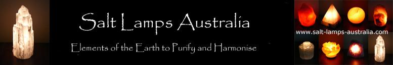 Items in salt lamps australia store on eBay